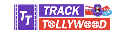 TrackTollywood